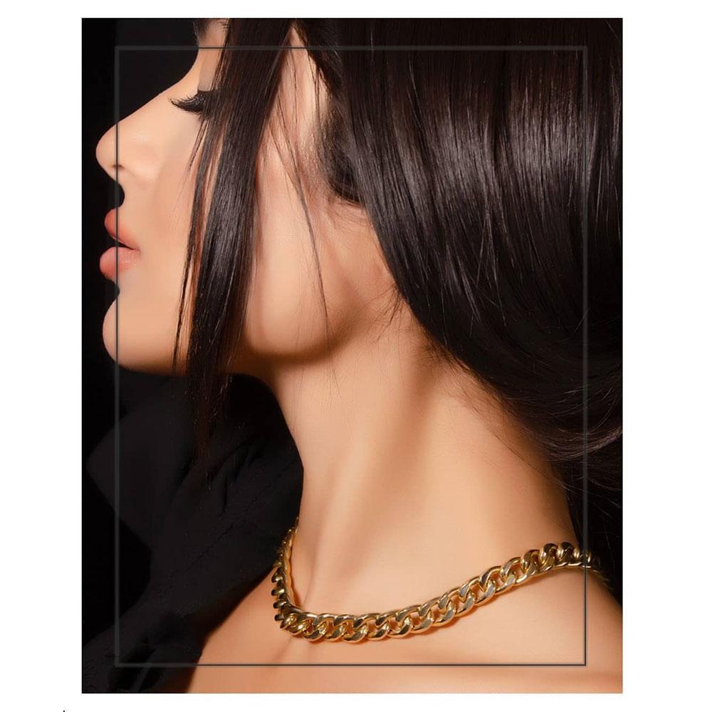 تبلیغ دیجی زرگر فروش طلا و جواهر