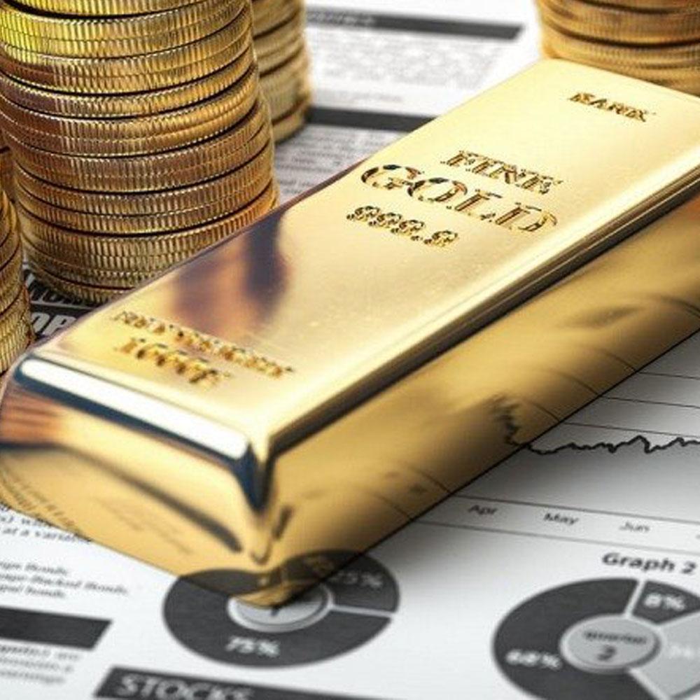 تبلیغ شبکه اطلاع رسانی طلا،سکه و ارز