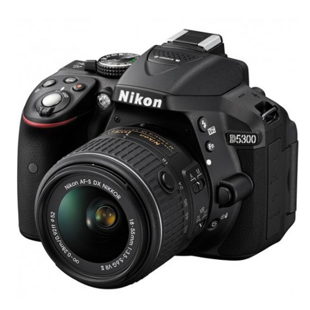 فروشگاه تخصصی دوربین عکاسی